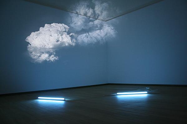 Stedelijk Museum _Temporary2