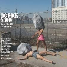 Rockshow 07