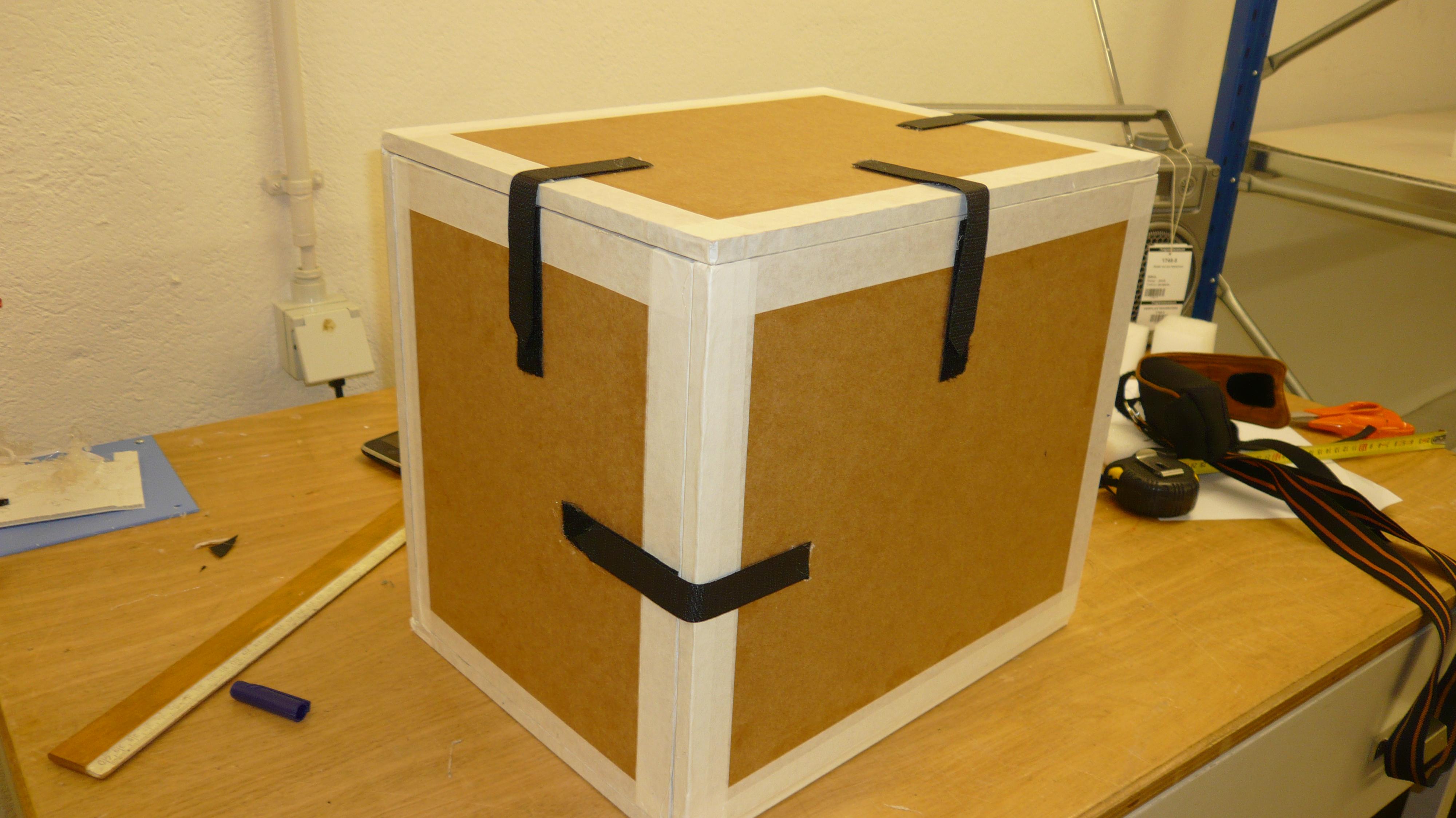 verpakking 6