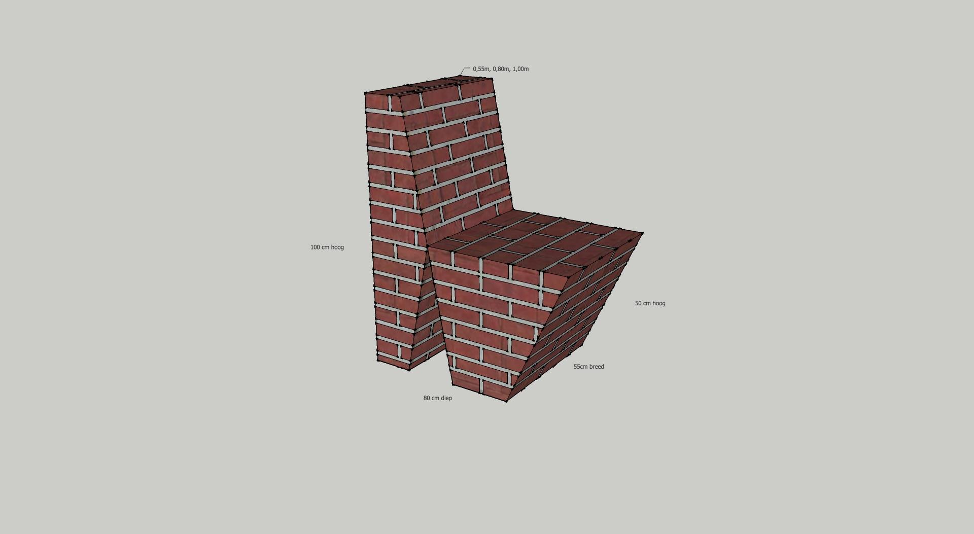 Annemieke-stoel3